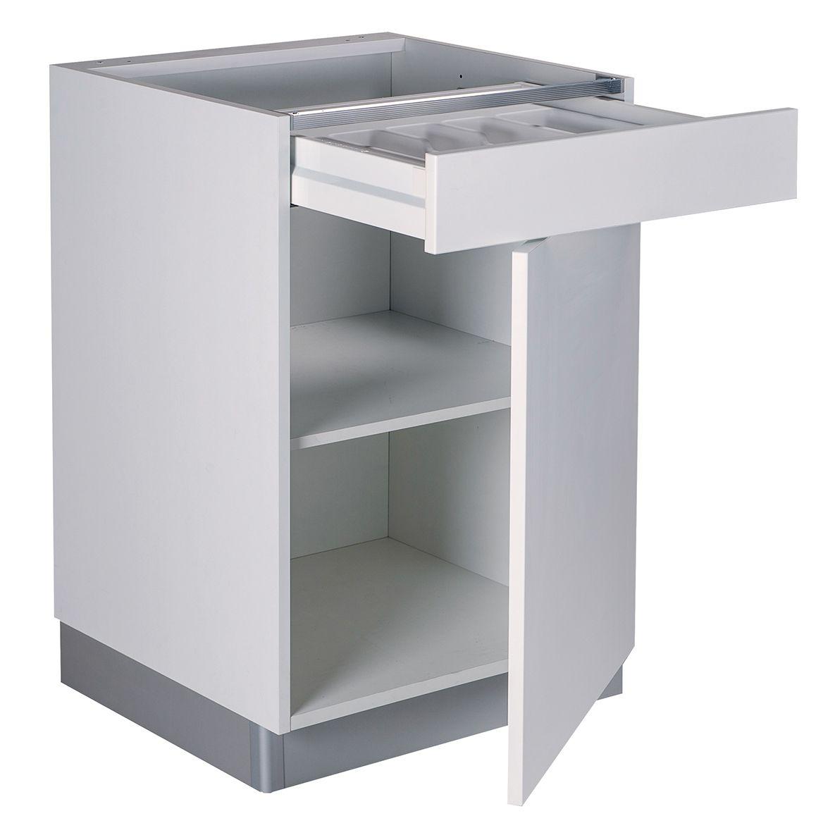 Accessoires cuisines teisseire - Accessoire tiroir cuisine ...