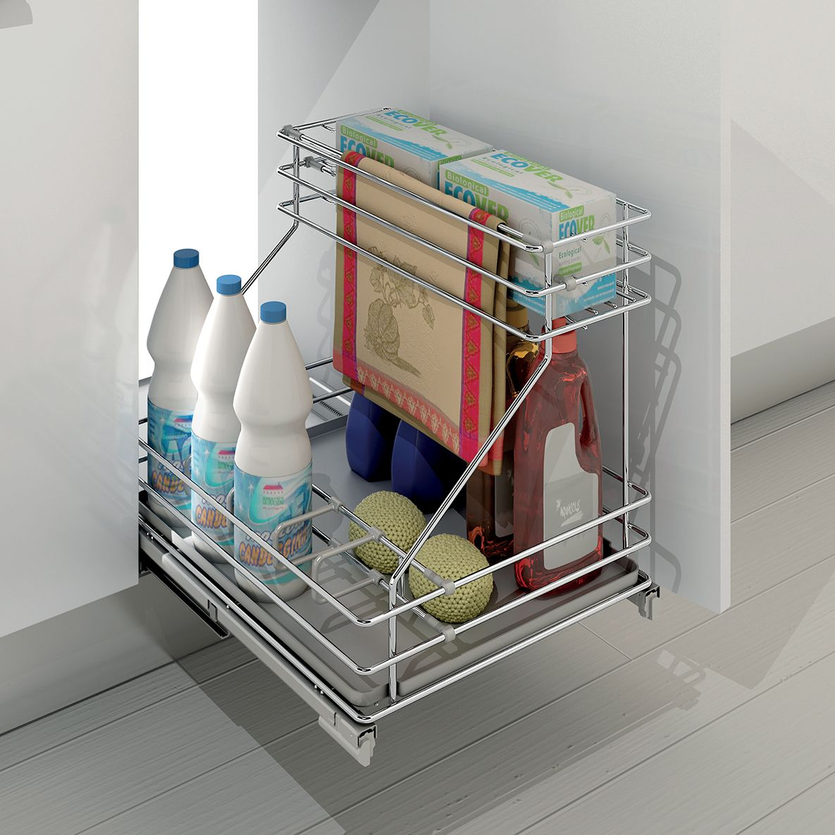 accessoires cuisines teisseire. Black Bedroom Furniture Sets. Home Design Ideas
