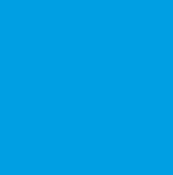 Une fabrication<br>française<br>