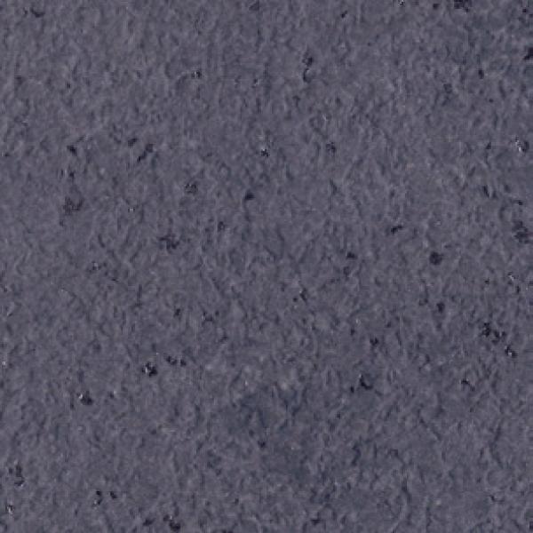Porfido Noir