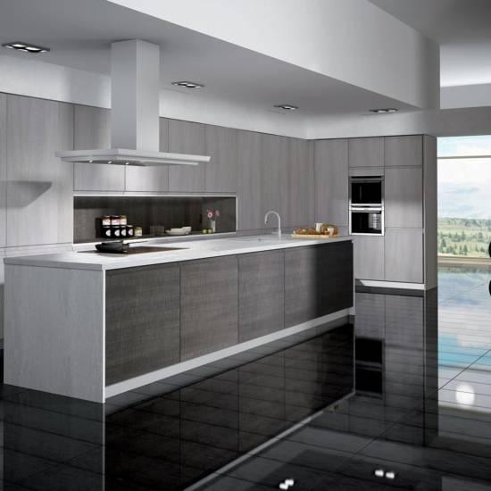 cuisines cuisines teisseire. Black Bedroom Furniture Sets. Home Design Ideas