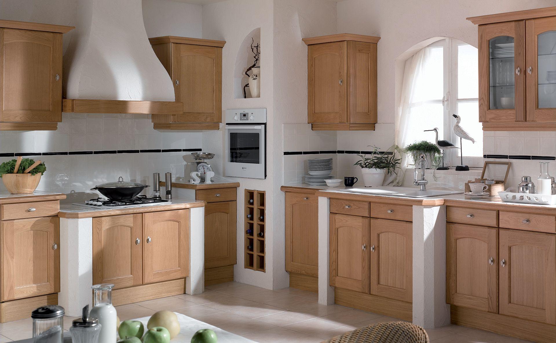 cuisine auvergne cuisine de renom pour passionn es par cuisines teisseire. Black Bedroom Furniture Sets. Home Design Ideas